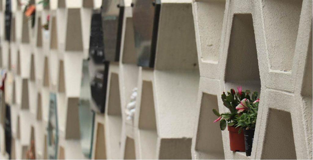 Besparen op de inkoop van energie voor uw crematorium: wat moet u weten?