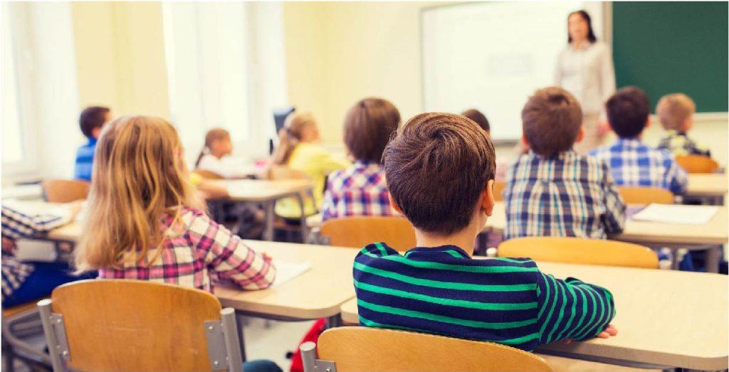De inkoop van energie regelen voor een basisschool? Hier moet u rekening mee houden.