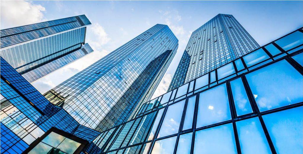 Slim en flexibel zakelijke energie inkopen als vastgoedbeheerder: hoe gaat dit in zijn werk?