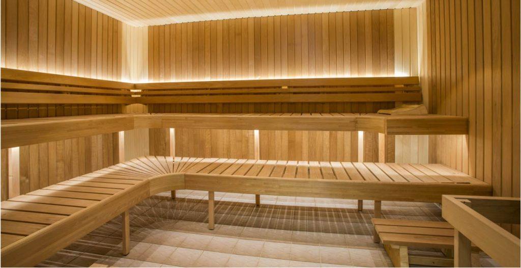 Wilt u besparen op de energierekening door middel van het slim inkopen van zakelijke energie voor uw sauna?