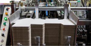 Strategisch zakelijke energie inkopen in de papier- en kartonindustrie